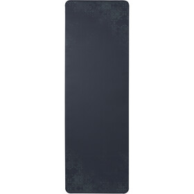 Prana Henna E.C.O Tapis de yoga, chalkboard